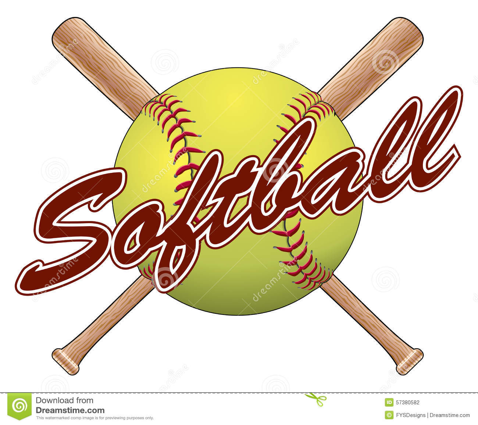 Softball Team Design