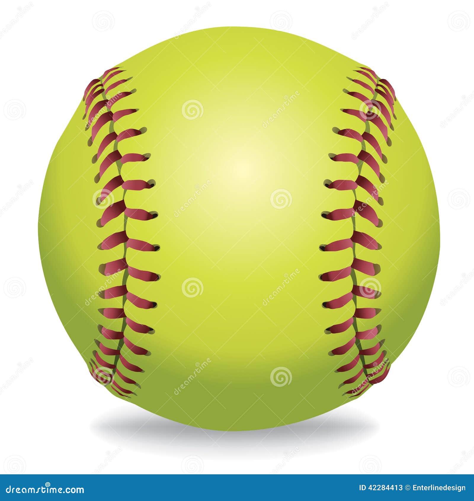softball stock illustrations 4 896 softball stock illustrations rh dreamstime com clip art football kits clip art footballer