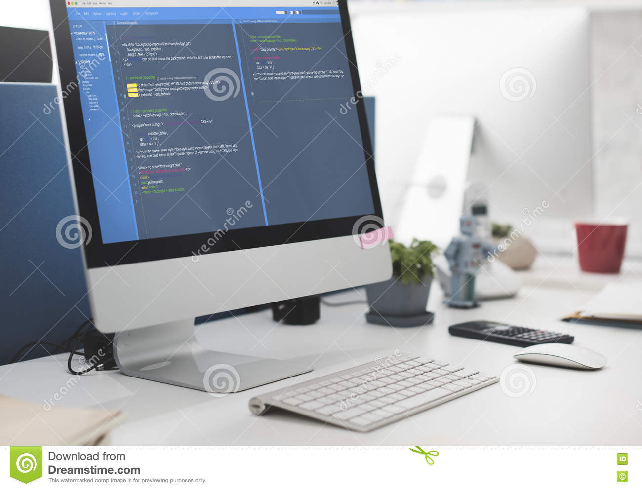 concept programing Concepts of computer programming languages, 12th edition introduces  the in -depth discussion of programming language structures also prepares them to.