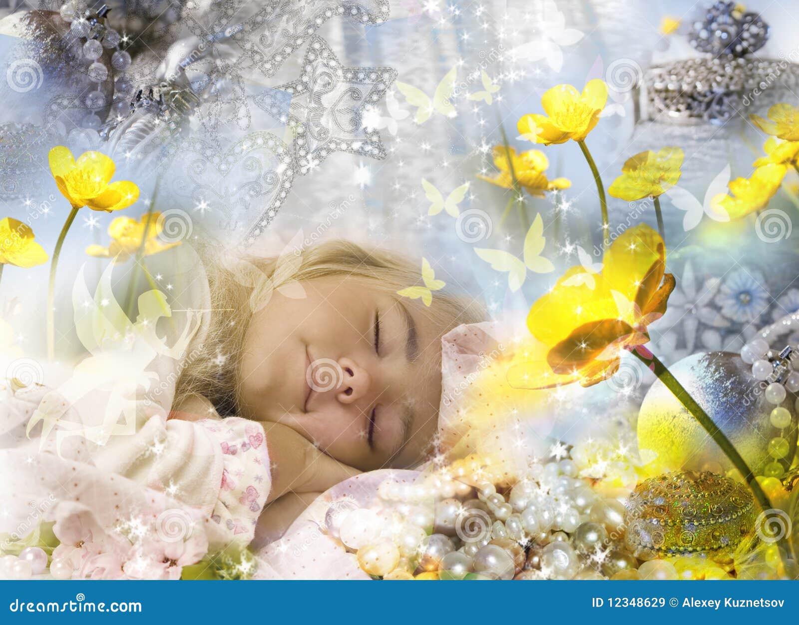 Sogni dolci