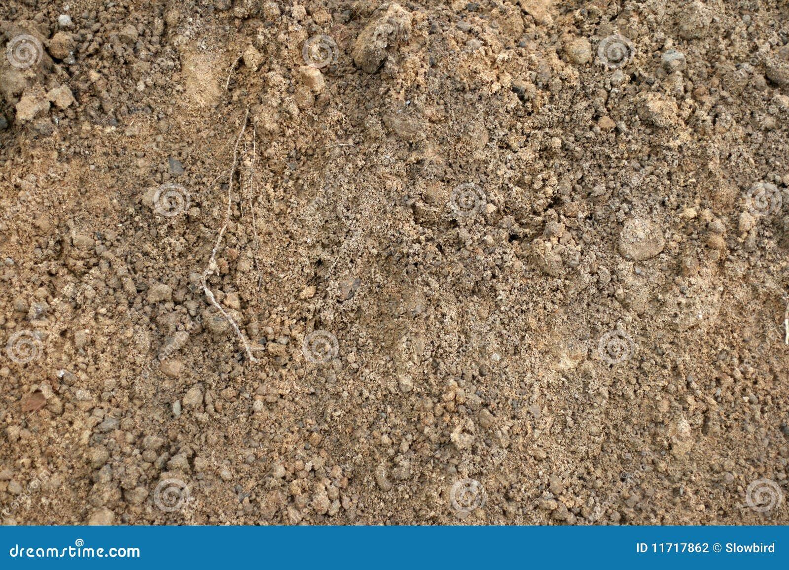 Soil stock photography image 11717862 for The soil 02joy