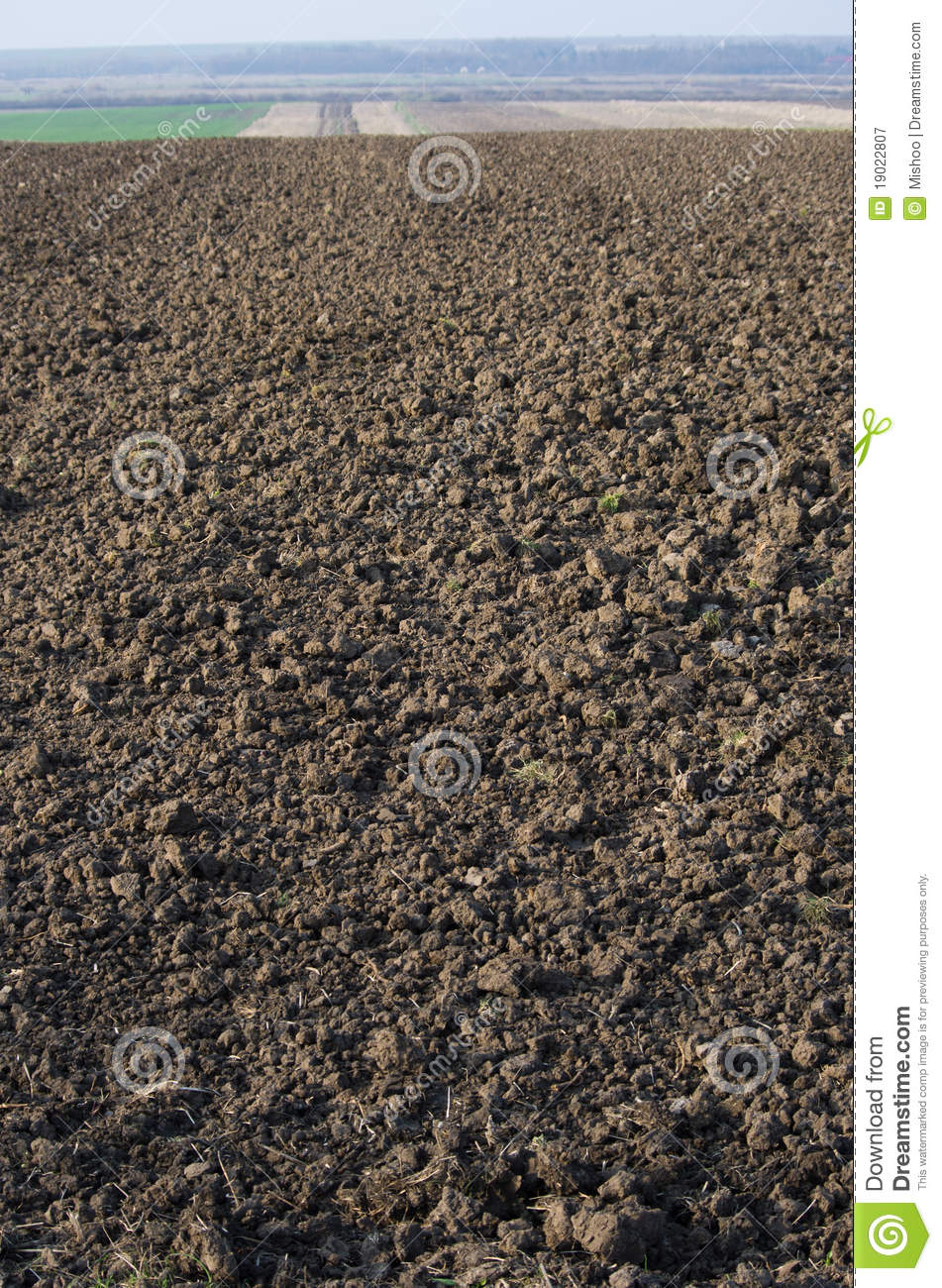 Soil royalty free stock photography image 19022807 for The soil 02joy
