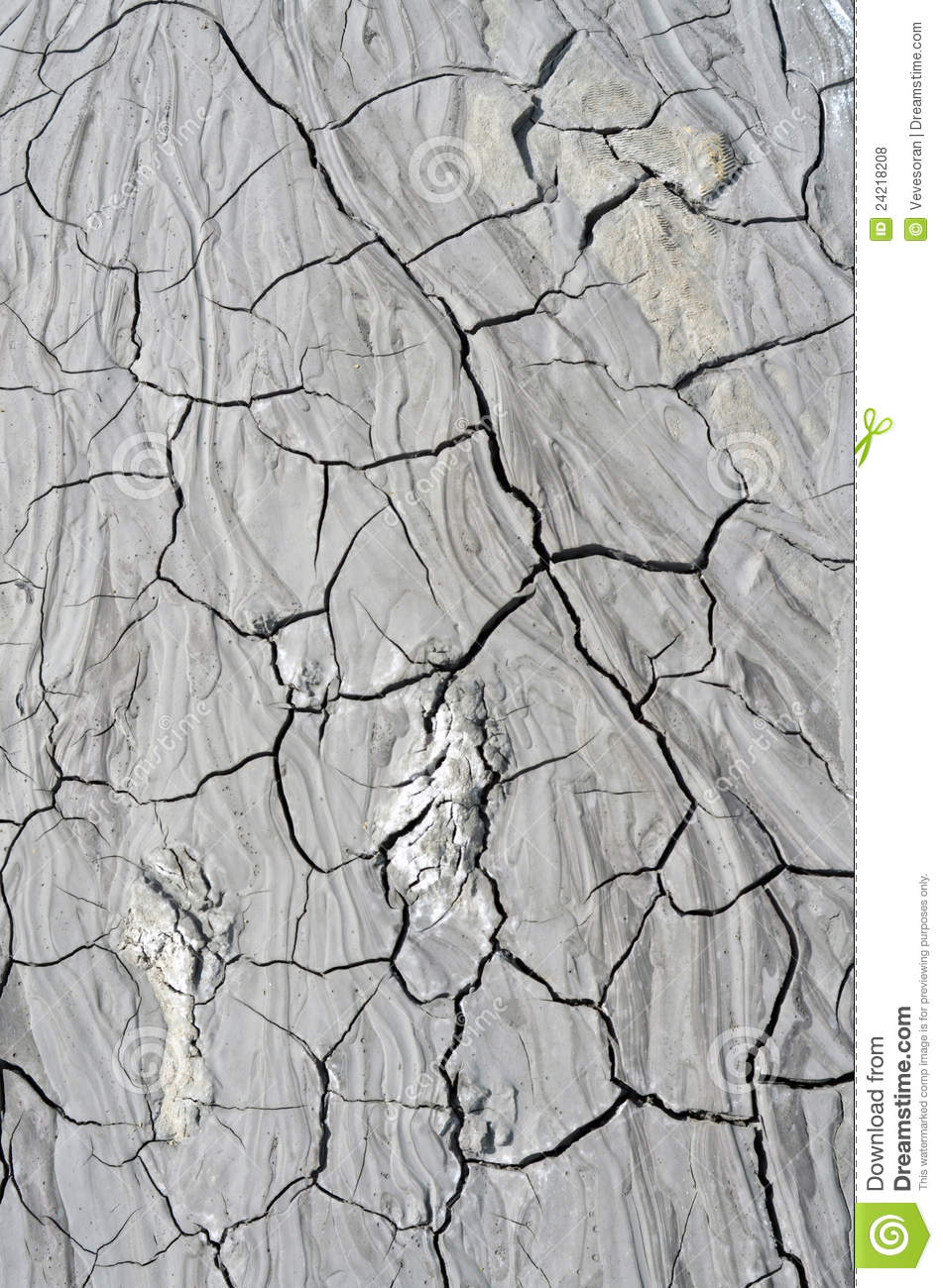 Soil details royalty free stock photos image 24218208 for Soil details