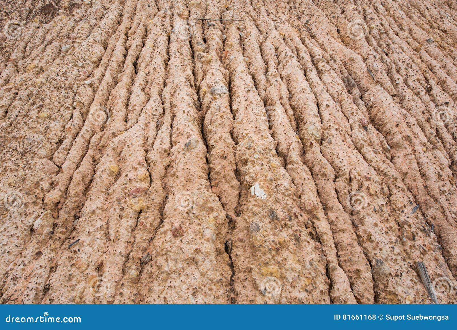 soil erosion by water pdf
