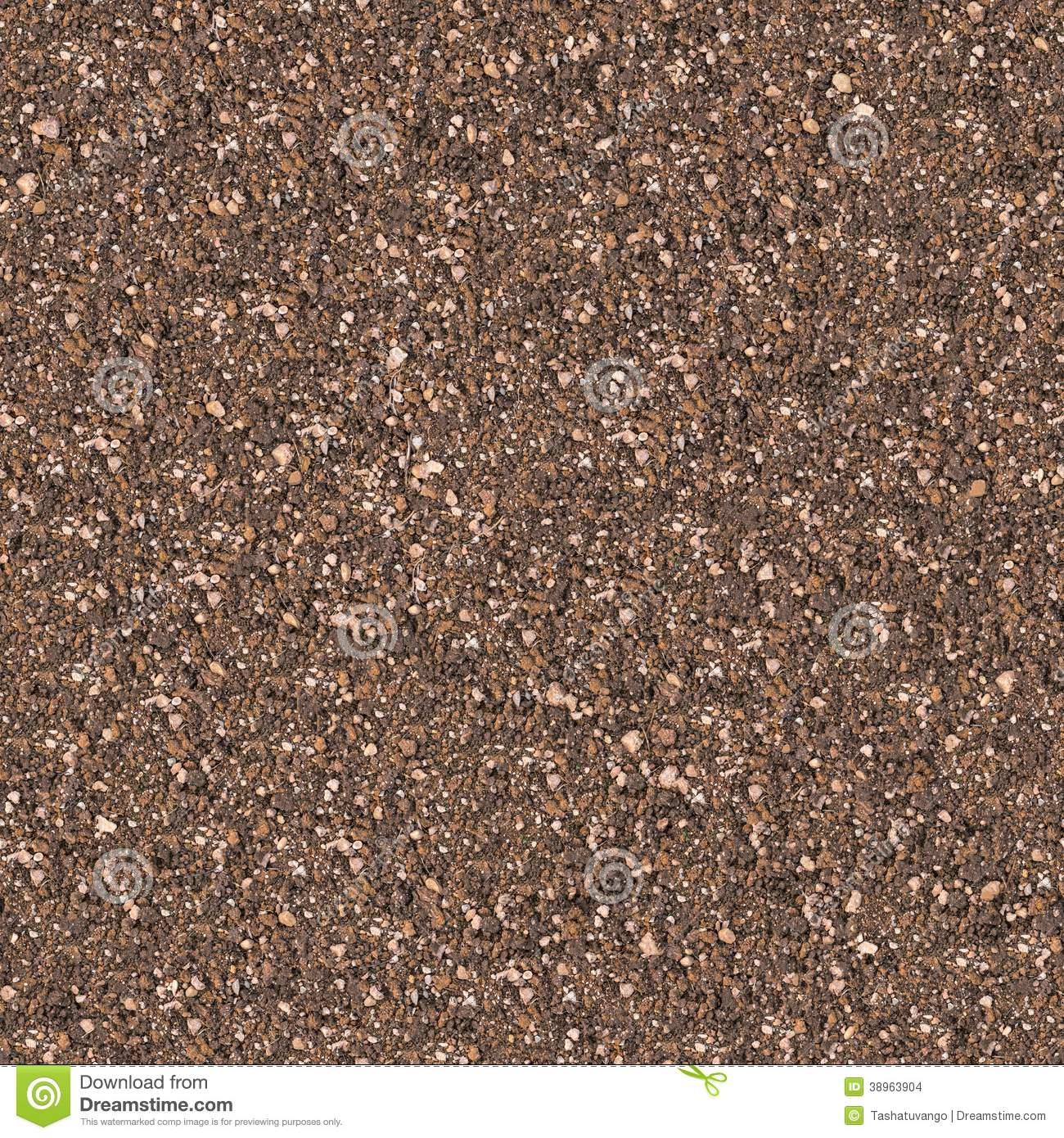 Dirt And Stone : Earthy texture outdoors stock photography cartoondealer