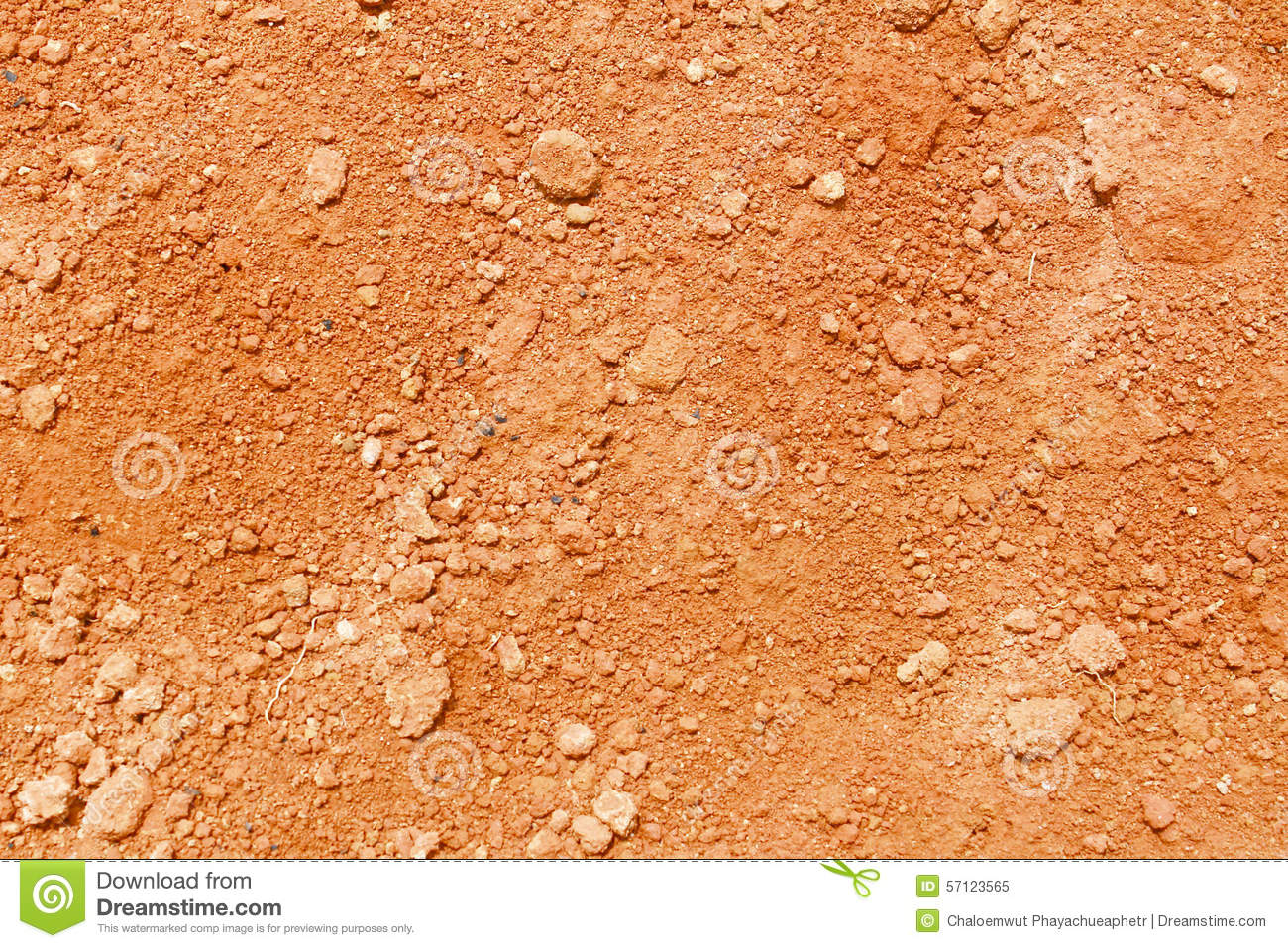 Soil stock photo image 57123565 for Soil and its uses