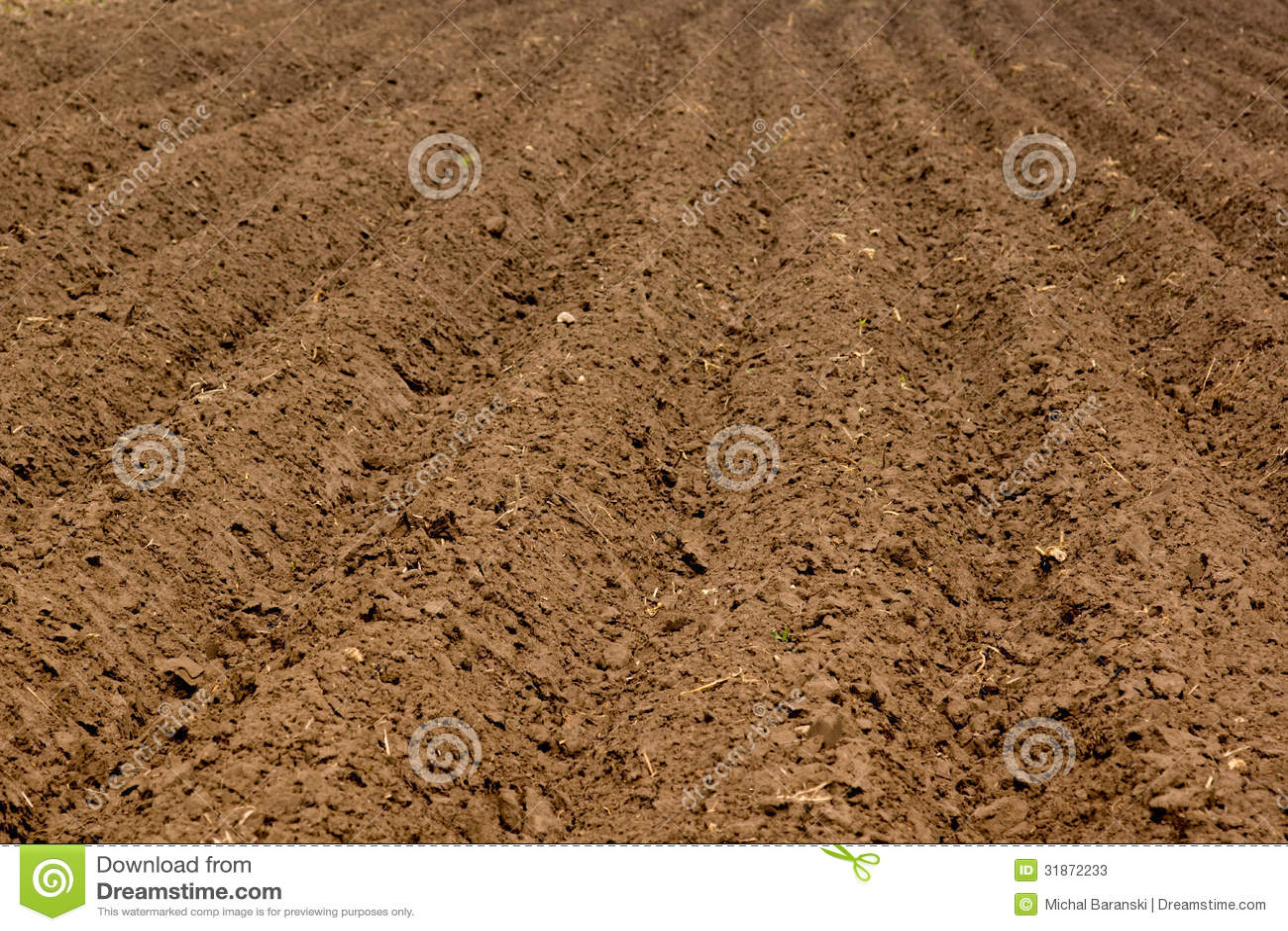 Soil stock photos image 31872233 for The soil 02joy