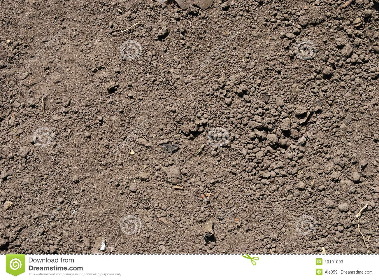 Soil texture stock photos image 10101093 for Soil information in english