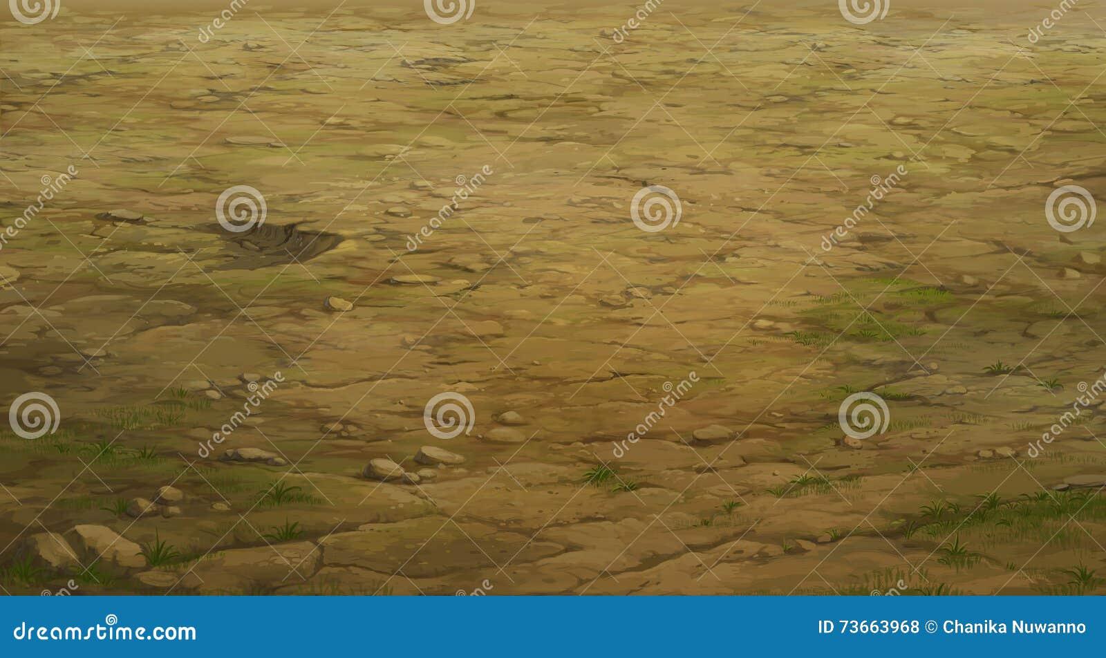 Soil Texture & Structure