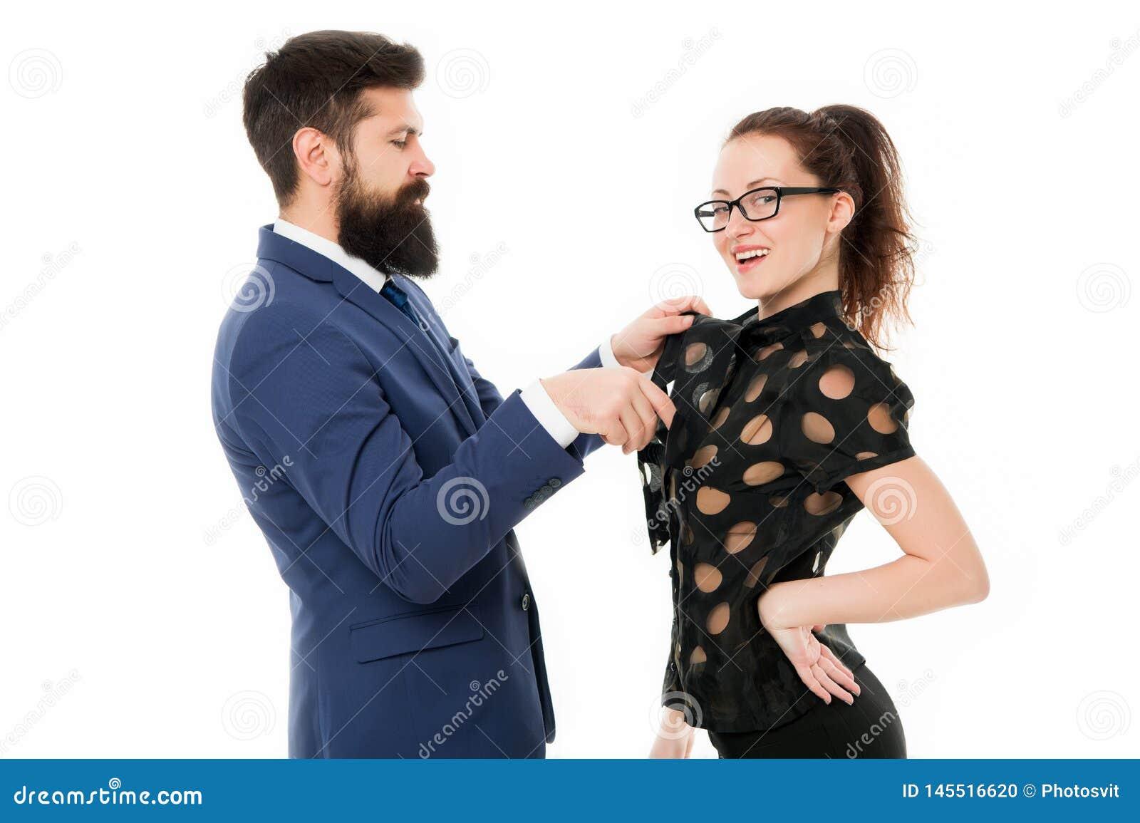Soin au sujet de l un l autre aller sur la partie couples de toilettage Couples dans l amour Couples d affaires Ils appartiennent