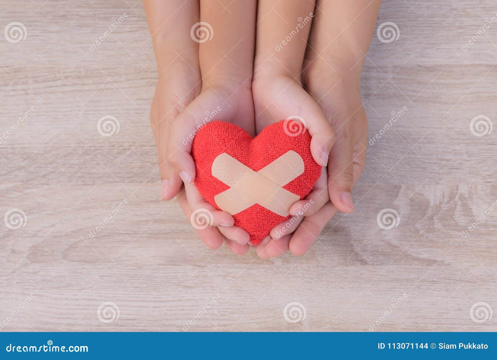 Soins de santé, amour, donation d organe,