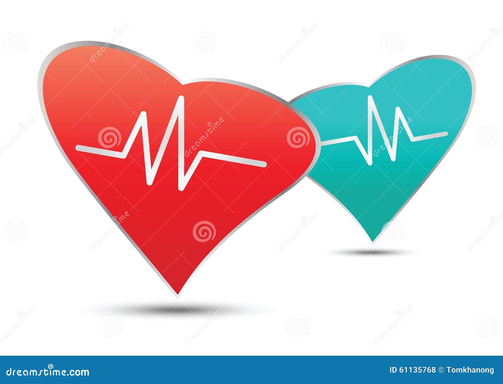 palpitation au coeur