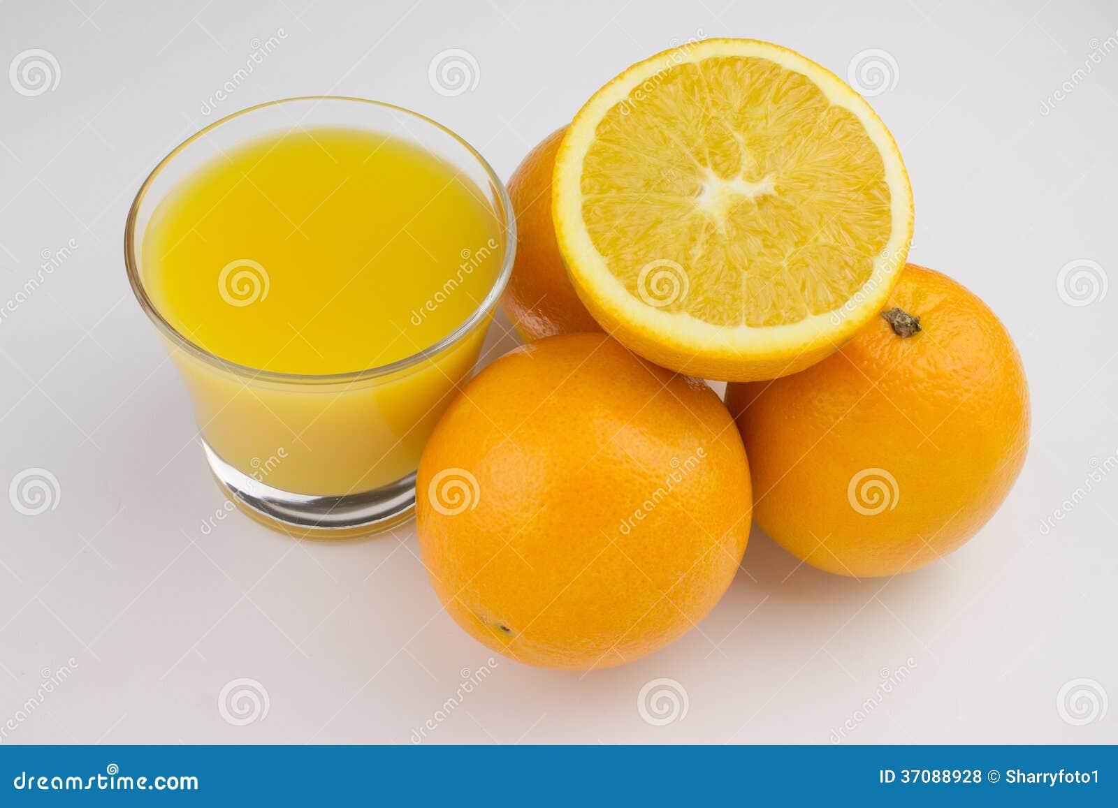 Download Sok pomarańczowy zdjęcie stock. Obraz złożonej z egzotyczność - 37088928