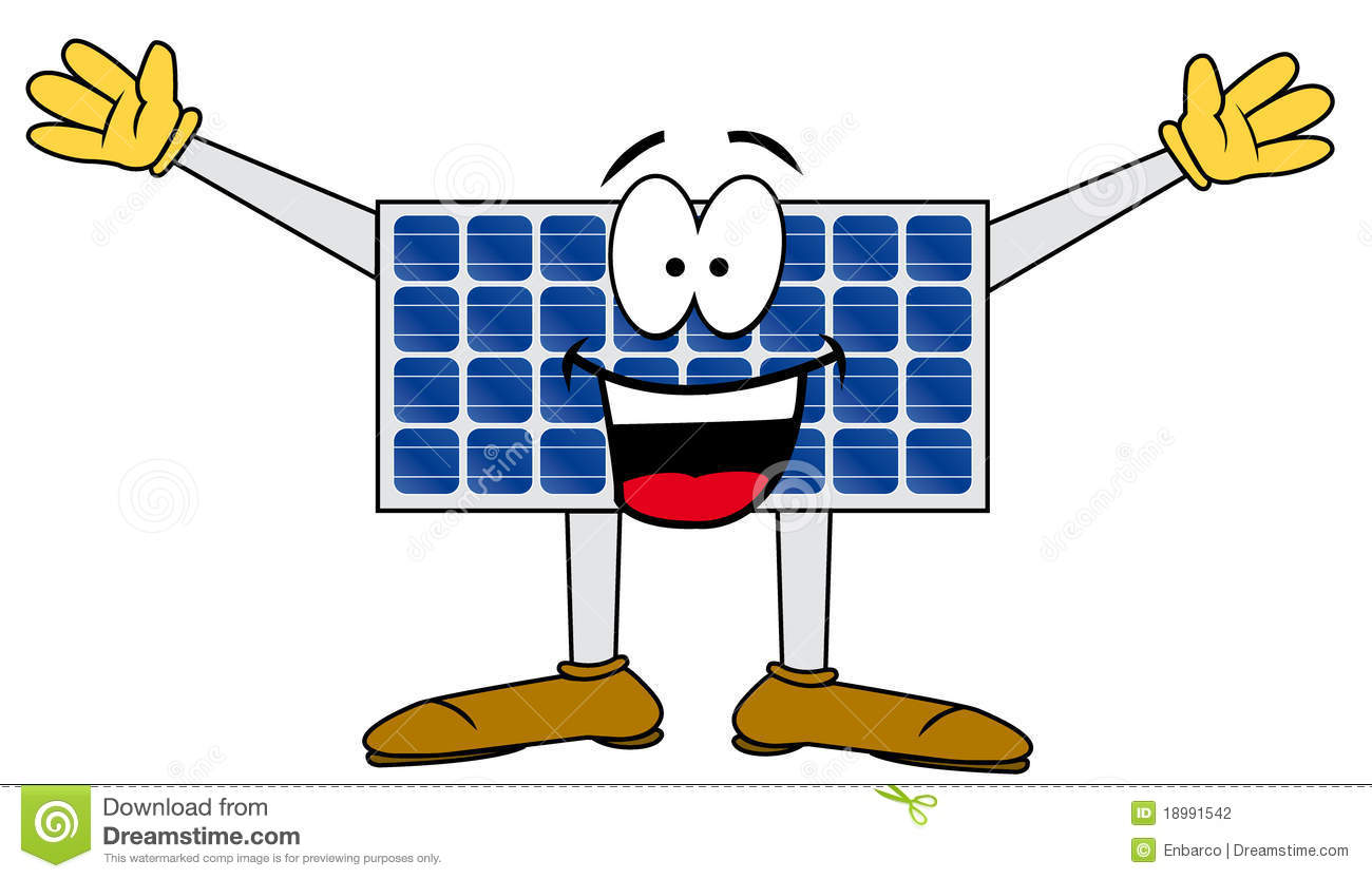 ... background, this image could be used for clean energy advertising