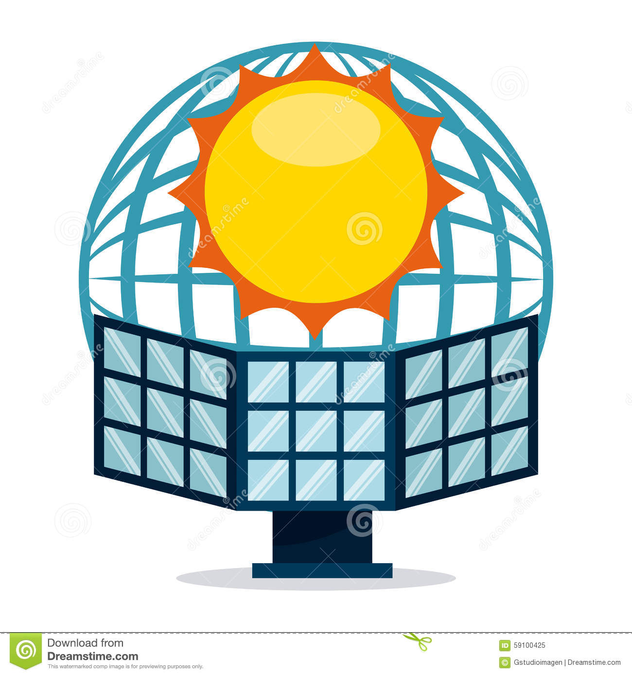 ieee research papers on solar energy We research how to make  holmgren et al 43th ieee pvsc proceedings, an open source solar power forecasting tool using  lonij et al solar energy 97 58-66,.