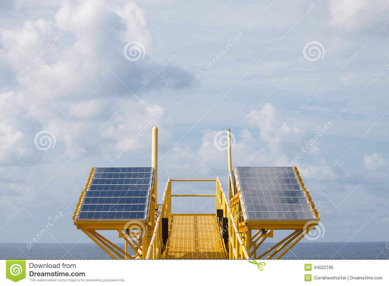 photovoltaic solar cells thesis Organic photovoltaic review  one advantage of going through this process is that your thesis becomes a permanent record of  organic solar cells: a review, g a.