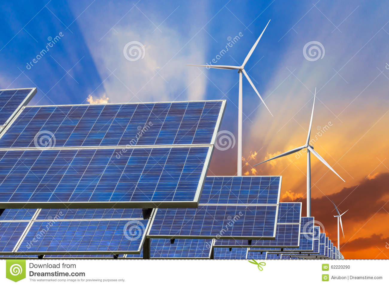 solar energy and wind energy Cleantechnica is the #1 cleantech-focused news & analysis website in the us & the world, focusing primarily on electric cars, solar energy, wind energy, & energy storage.