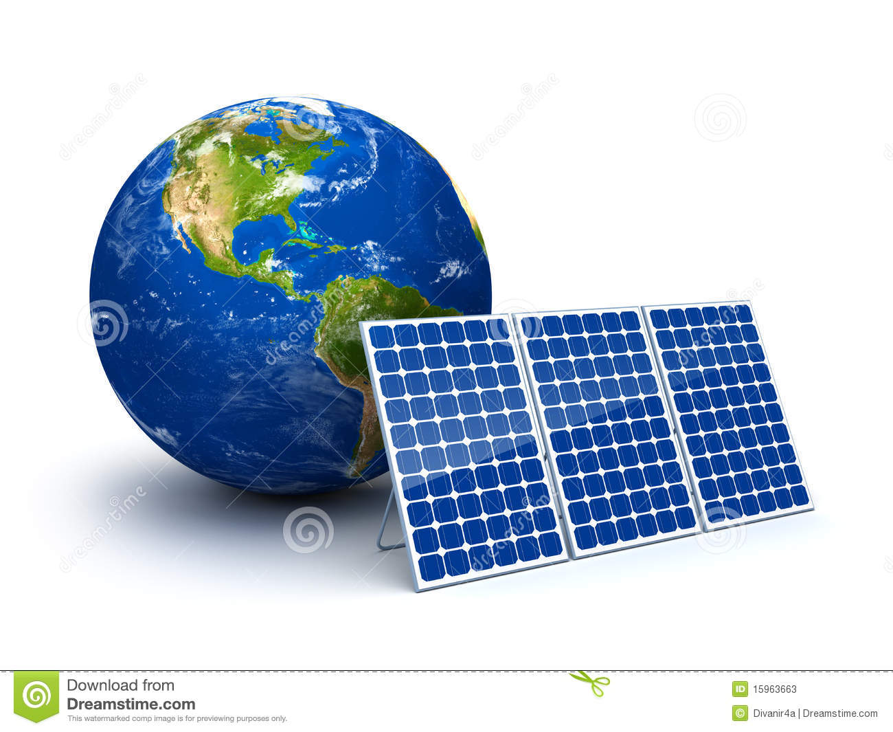 What is the cheapest new alternative energy?