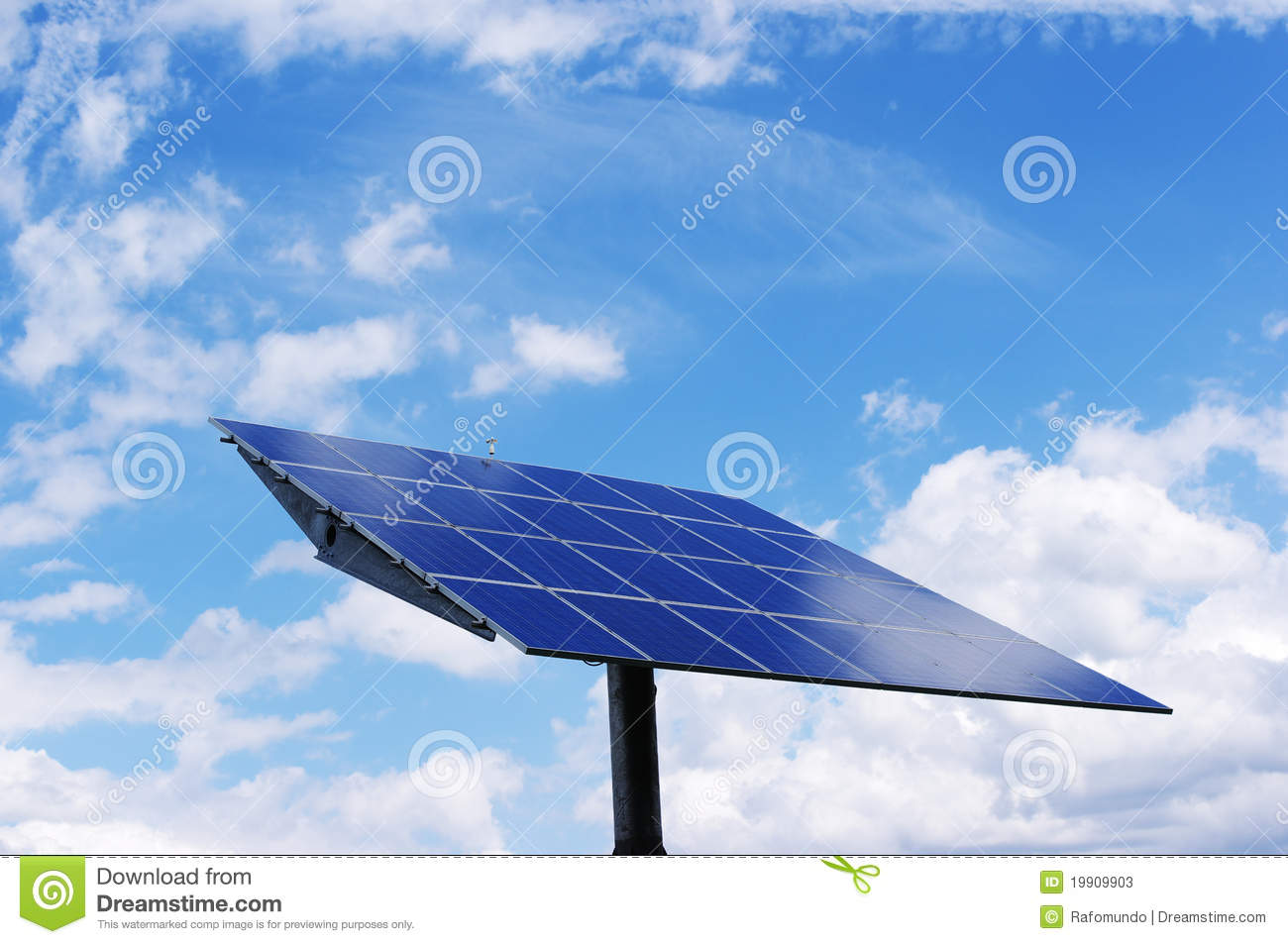 More similar stock images of ` Solar energy plant `