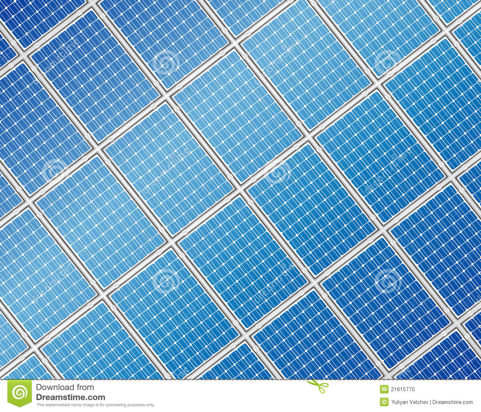 solar panel background - photo #12