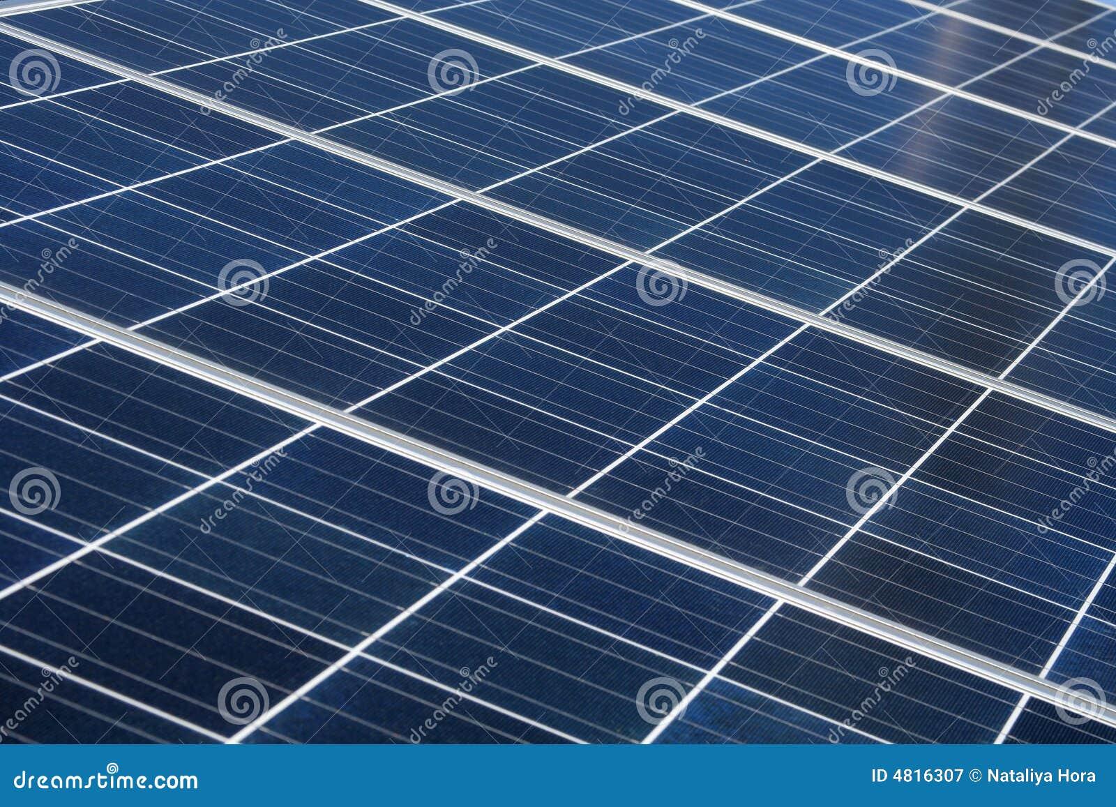 solar panel background - photo #36