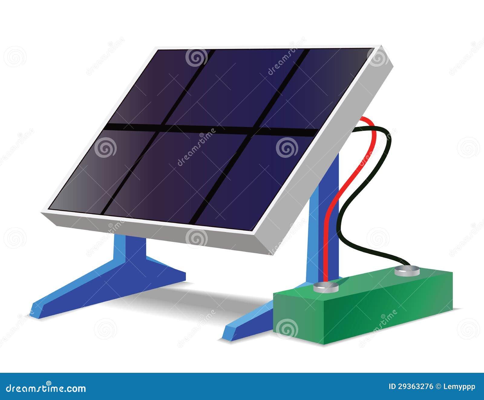 solar-panel-battery-29363276.jpg
