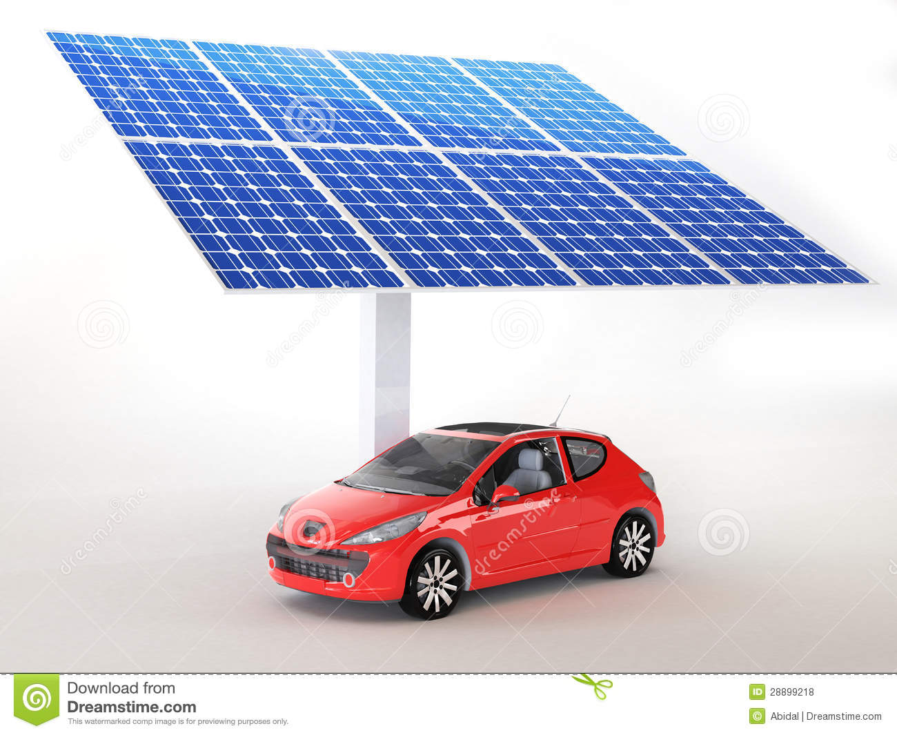 5  mon Electric Car Questions Answered together with Benefits Solar Power Infographic further Tree Shaped Wind Turbines Paris also P 02872030000P further Elf Pedal Solar Hybrid. on race car solar panels