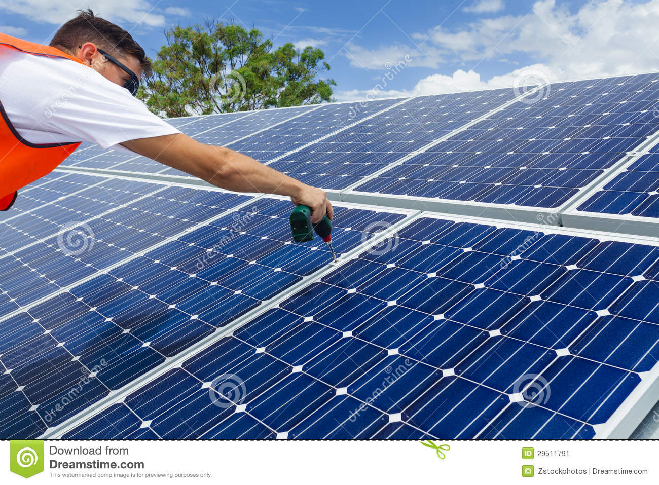 local study about solar panels Join us at solar power world as we cover the world of solar energy news on technology bnef study shows solar costs are why local.