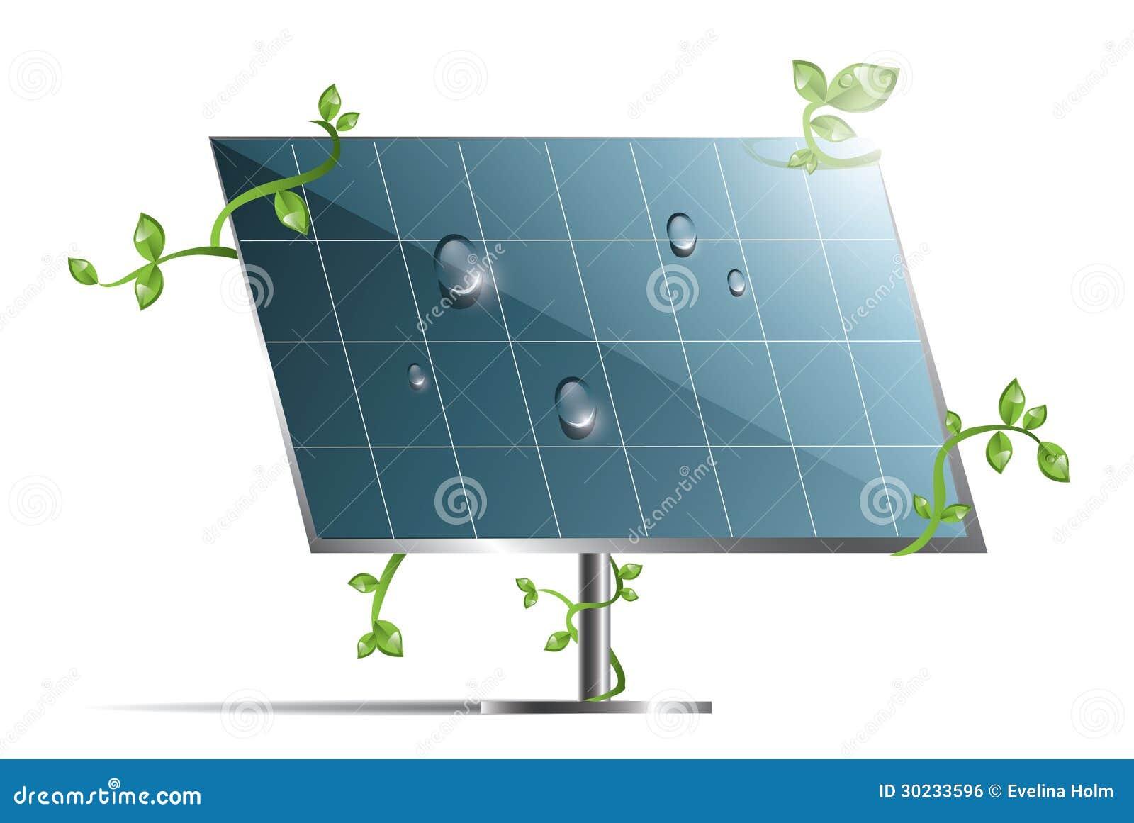 Solar Panel Free Installation Diagram Photos