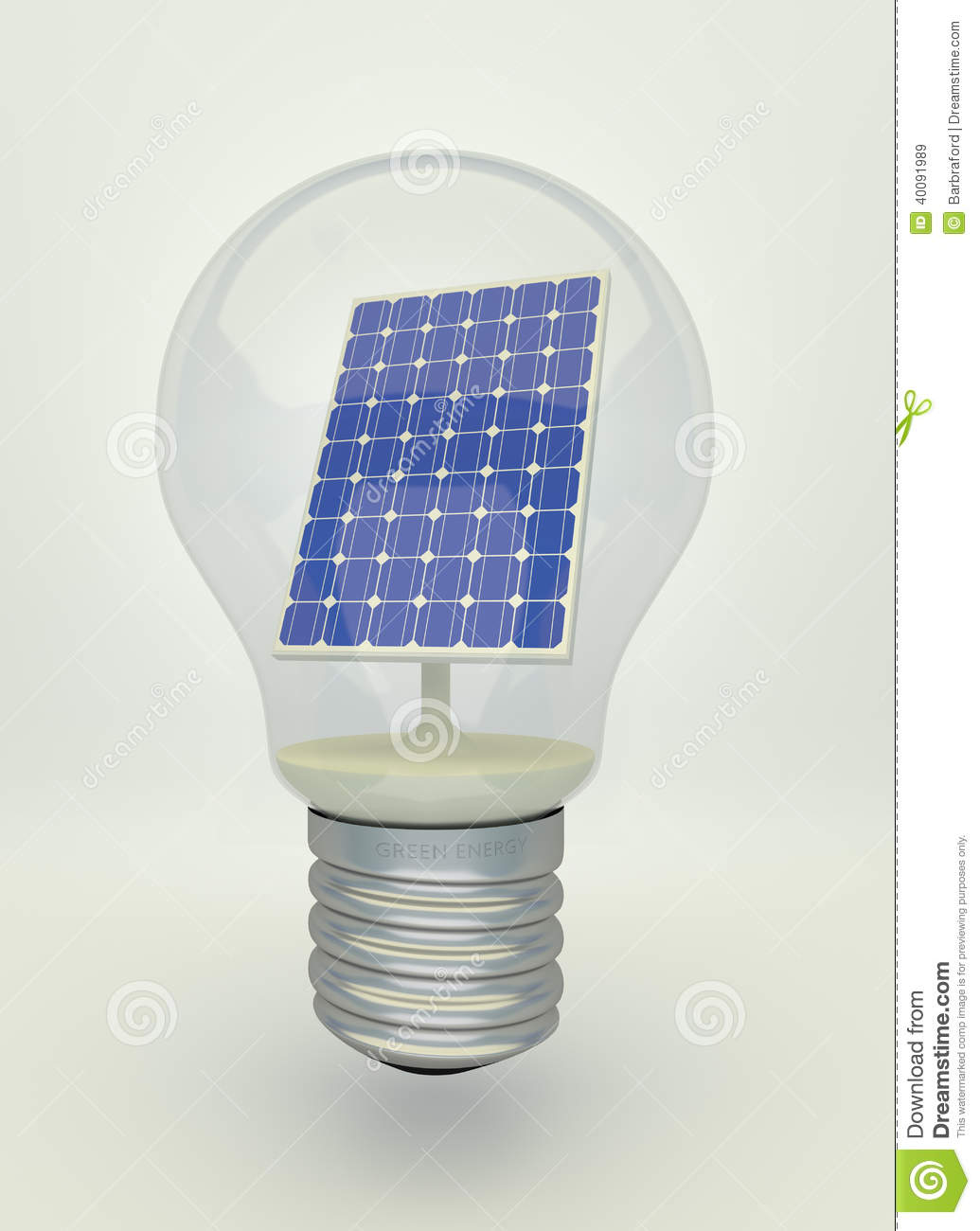 travel map generator with Royalty Free Stock Images Solar Panel Light Bulb Inside Eco Image40091989 on Alternative Energy in addition Stock Image Electric Power Image18045071 furthermore Expense Analysis Dashboard together with Spain Facts besides How To Build A Customer Journey Map That Works.