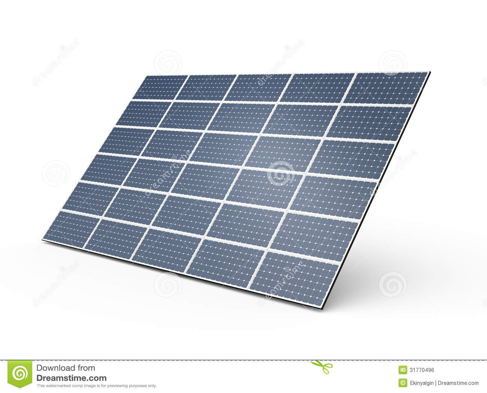 solar panel background - photo #45