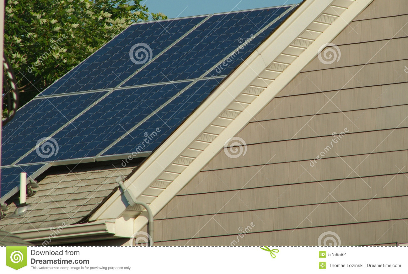 How Much Does a Rooftop Solar PV System Cost?