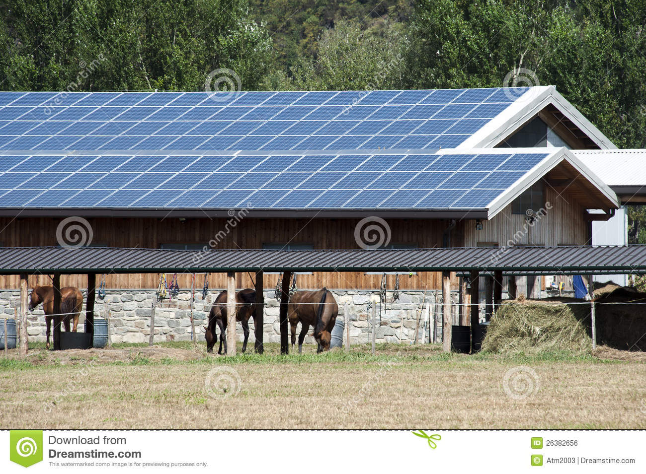 solar-panels-farm-26382656 Panel House Plans on panel art, prefabricated home plans, metal barn homes floor plans, panel architecture, panel electrical, panel wallpaper, panel house construction, panel trailer plans, panel cabinets, log home plans, panel doors, panel homes,