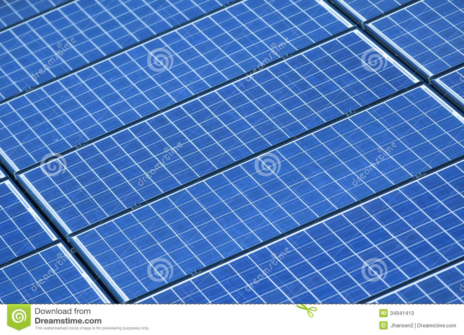 solar panel background - photo #28