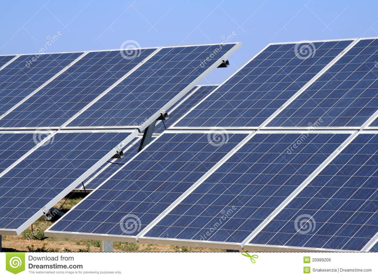 how to become a solar panel dealer
