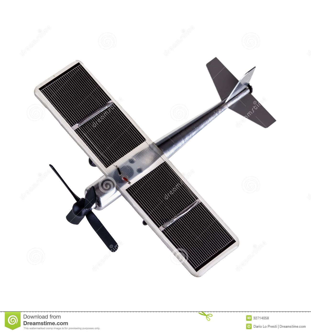 solar business plan in pakistan aeroplane