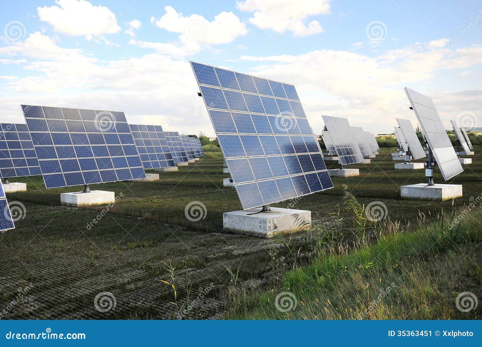 Gas/Energy Company Business Plan