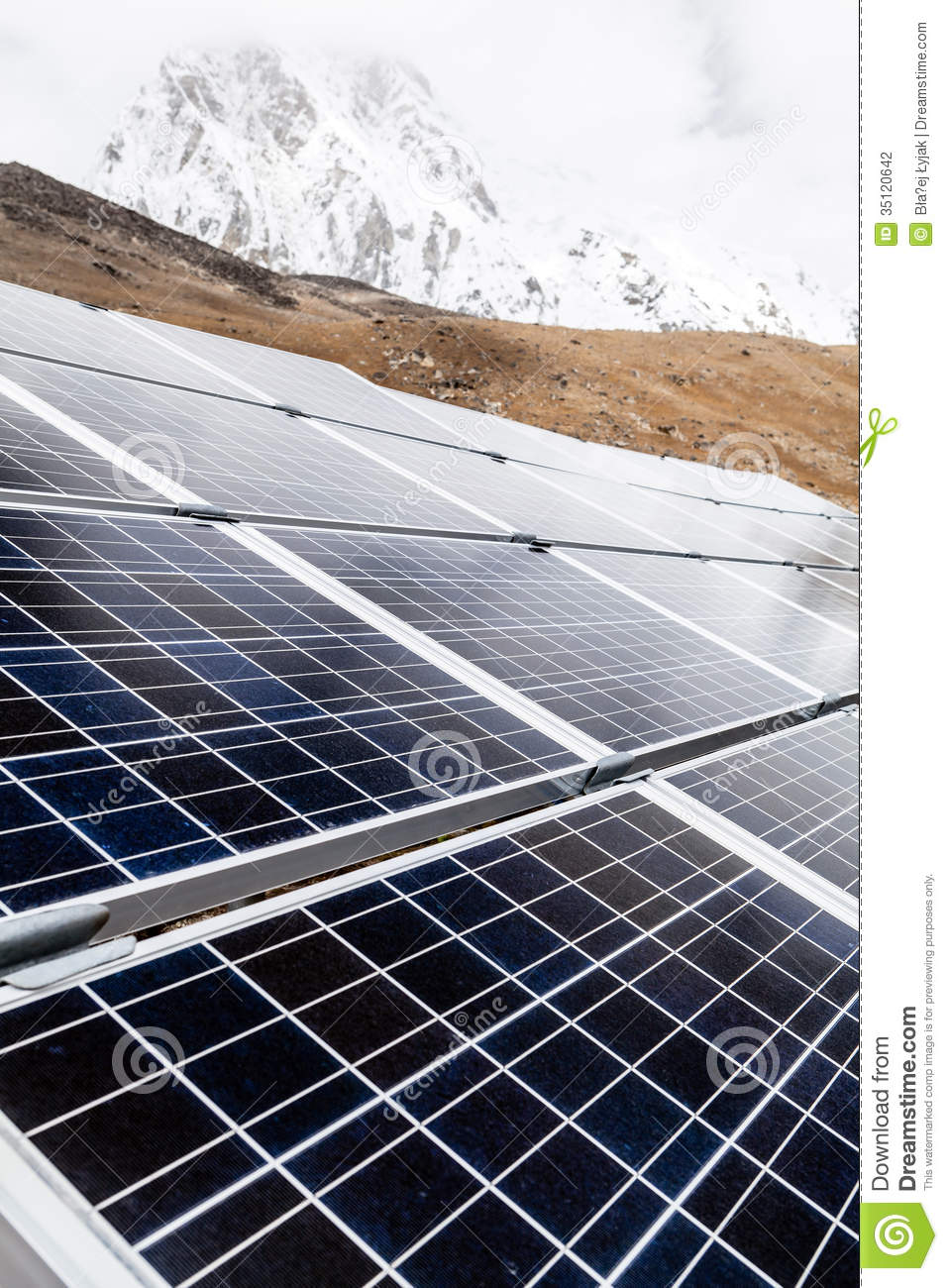 how to start solar power plant business