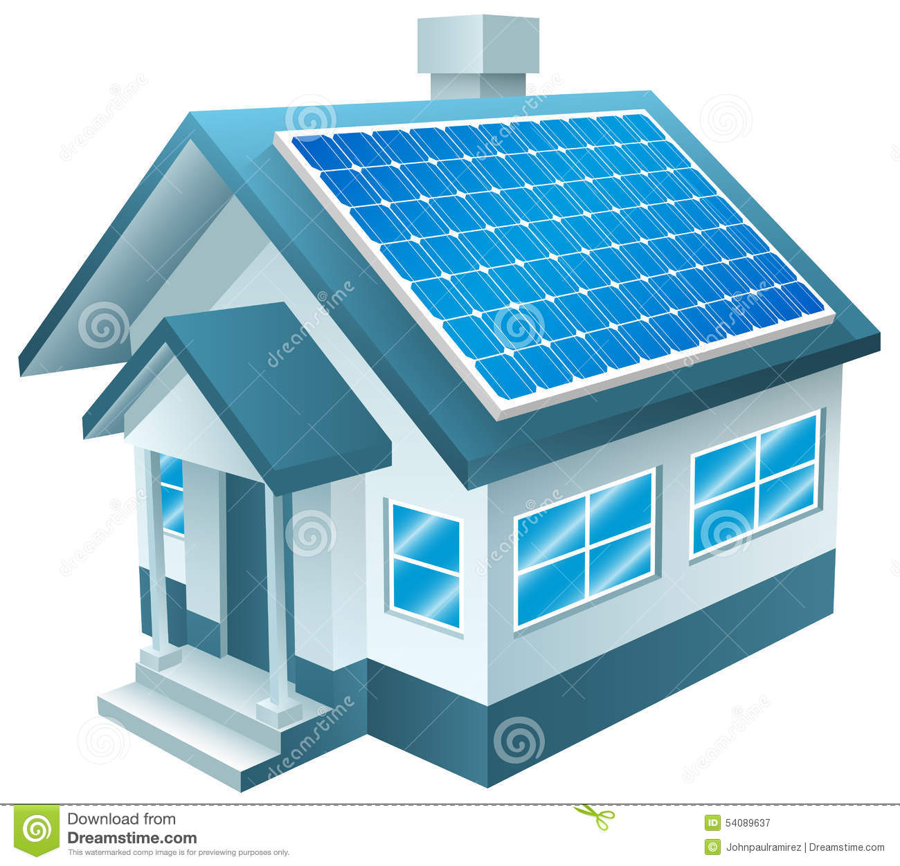 Alternative energy for the home: an overview of non-standard sources of energy modern solutions 13