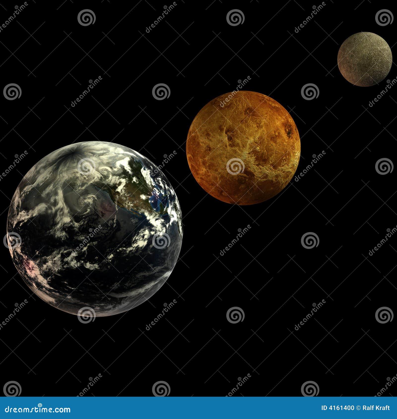 solar system paths - photo #34