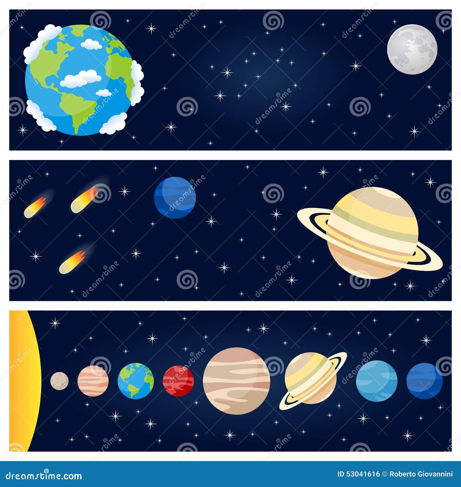 mars planet banner - photo #22