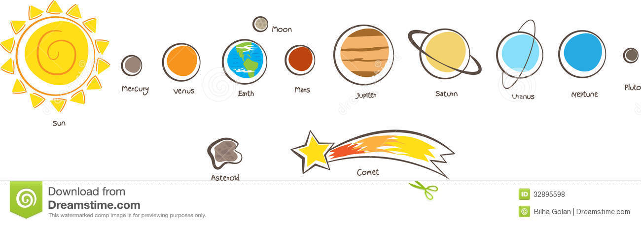 Rhyming Words Worksheets in addition Solar System Printable Worksheets ...