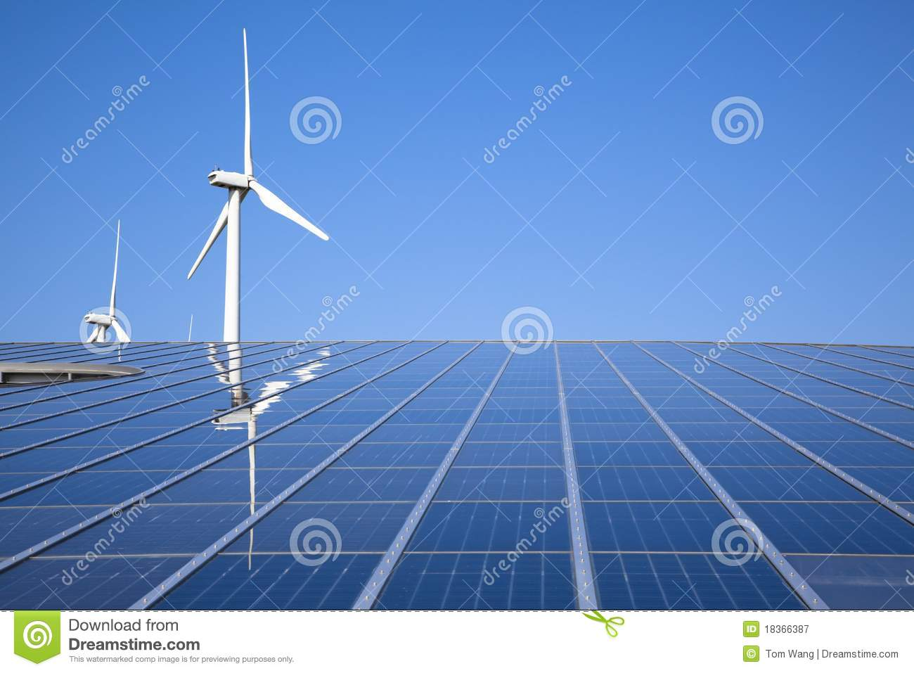wind and solar energy ngo in She has extended an open invitation to refugee families to settle on tilos, working with the ngo solidaritynow and the  powered by wind and solar energy.