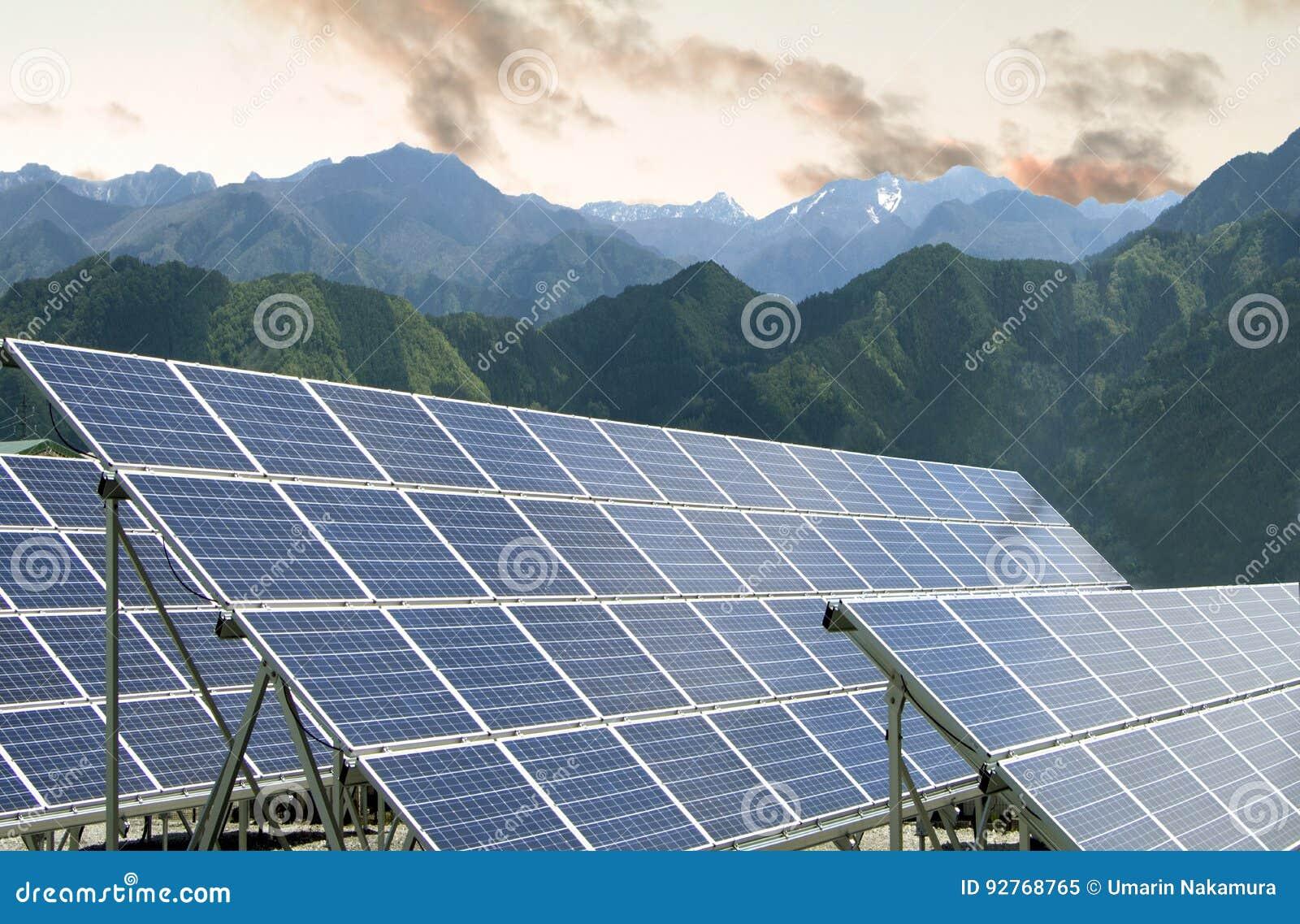 Solarenergie-Gremien