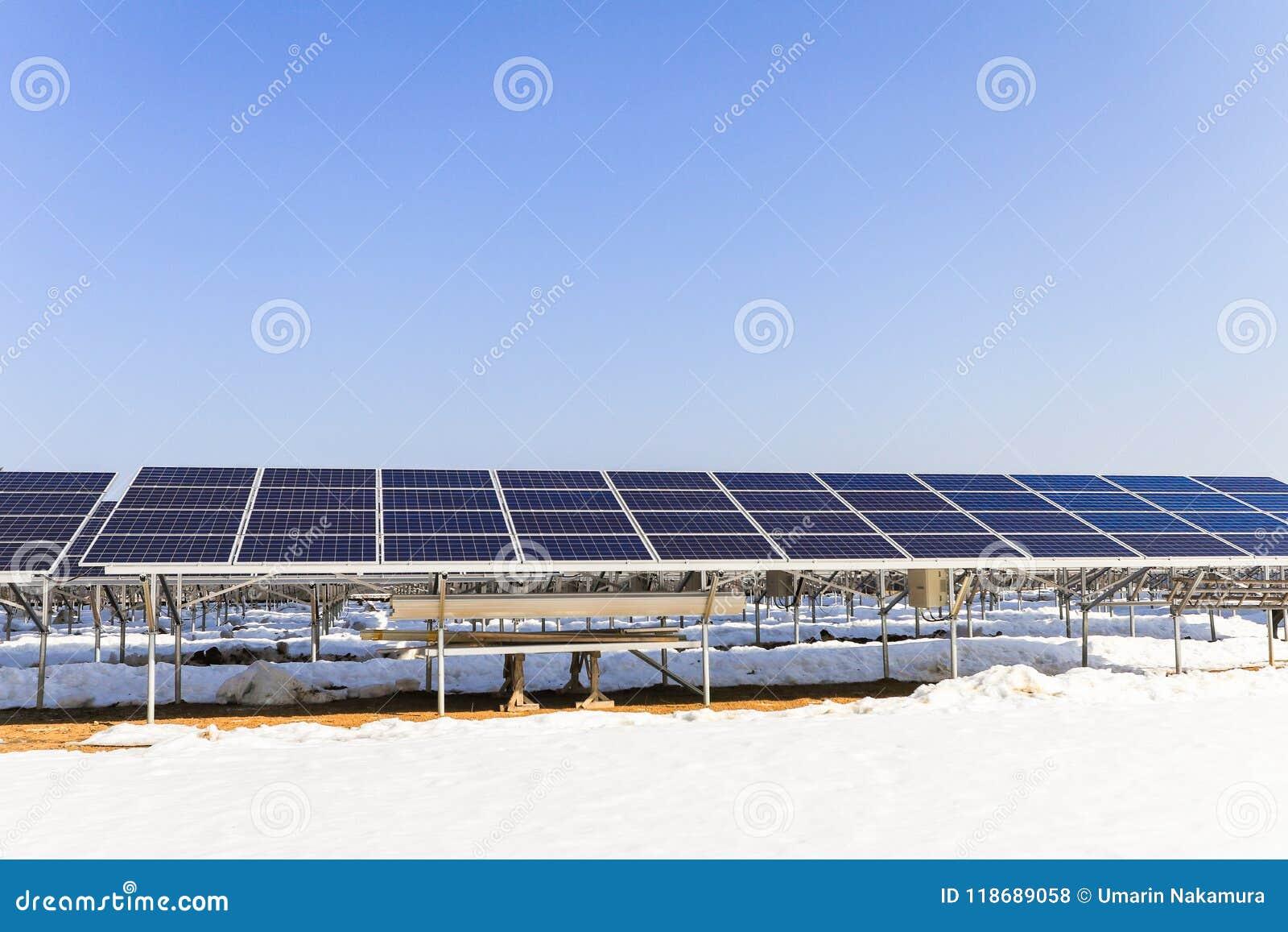 Solarenergiegremien, photo-voltaische Module für Innovation grünen e