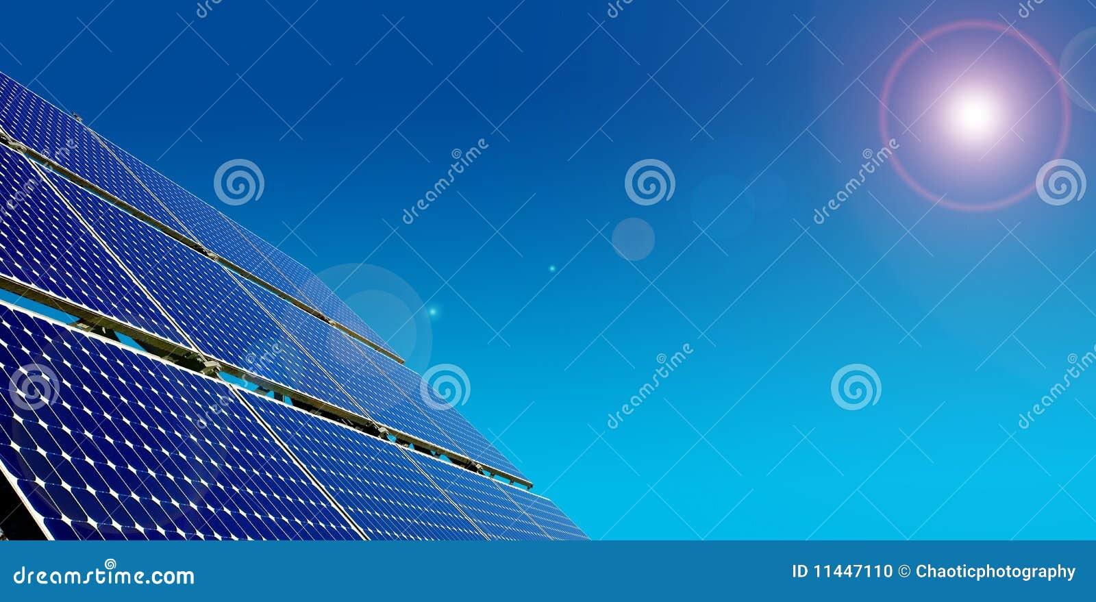 mr: no pr: no 2 401 4 solarpanel id 11447110 ©