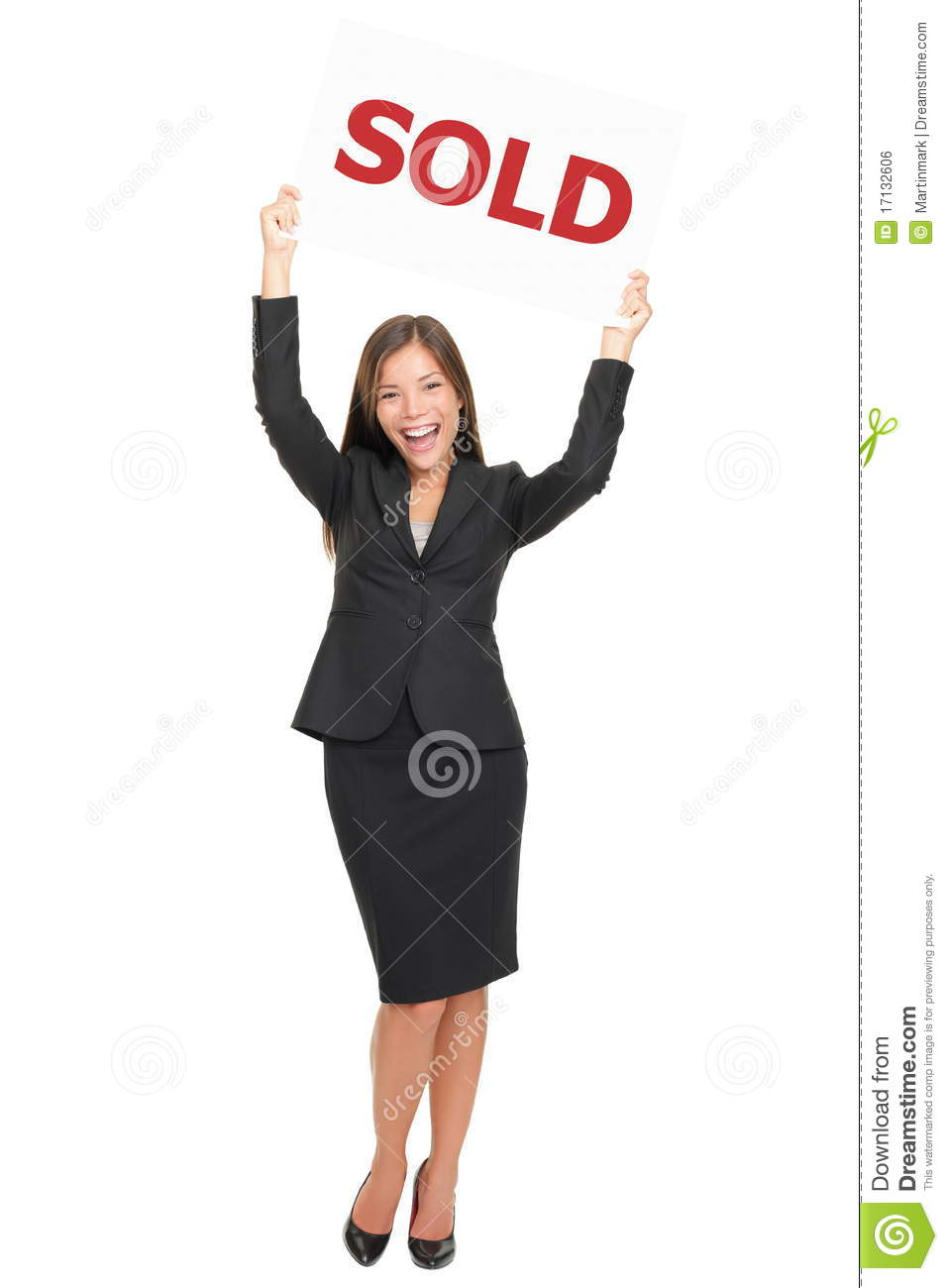 Image Result For Realtor Congratulations Cards
