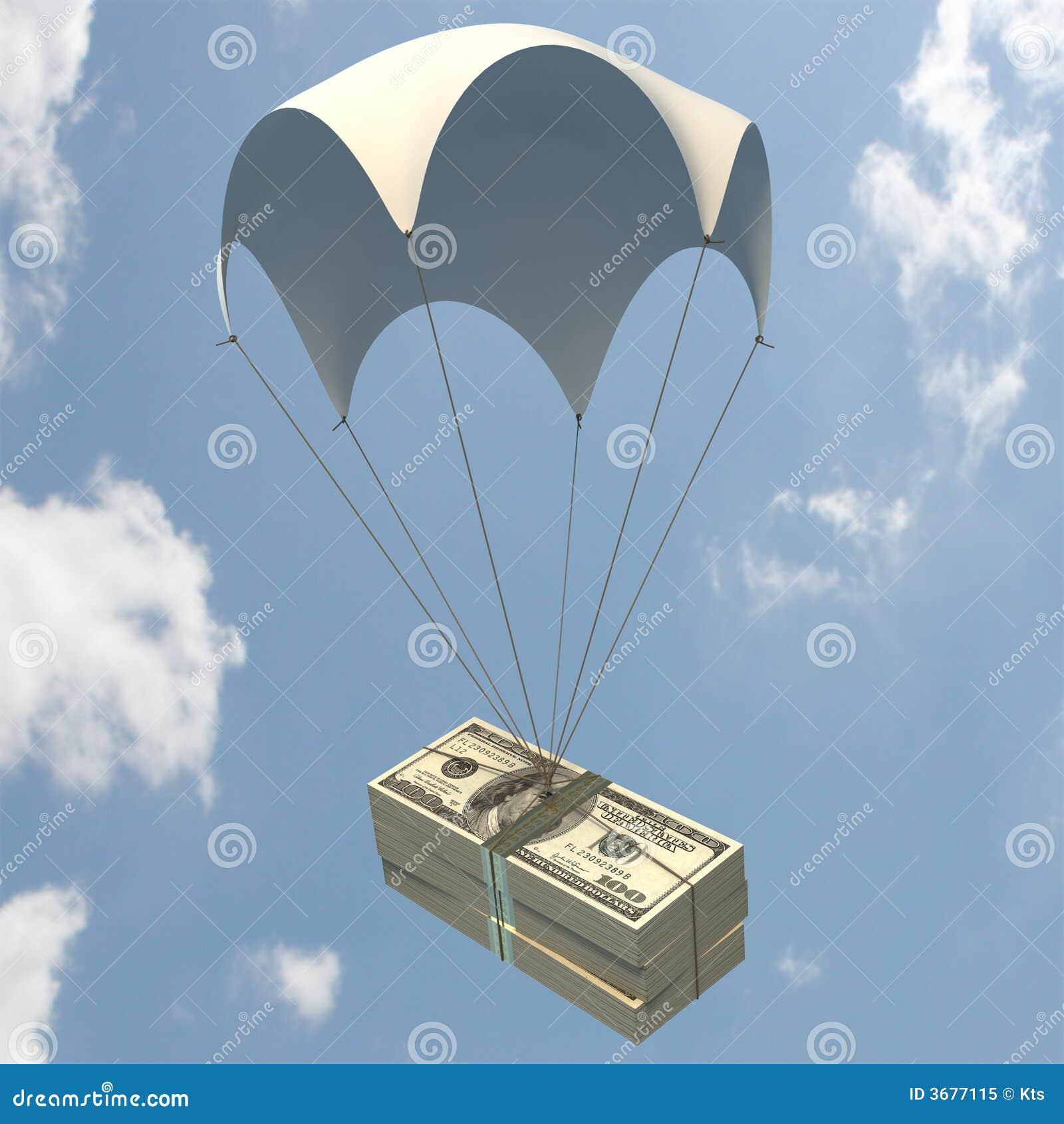 Download Soldi facili immagine stock. Immagine di finanza, ricco - 3677115