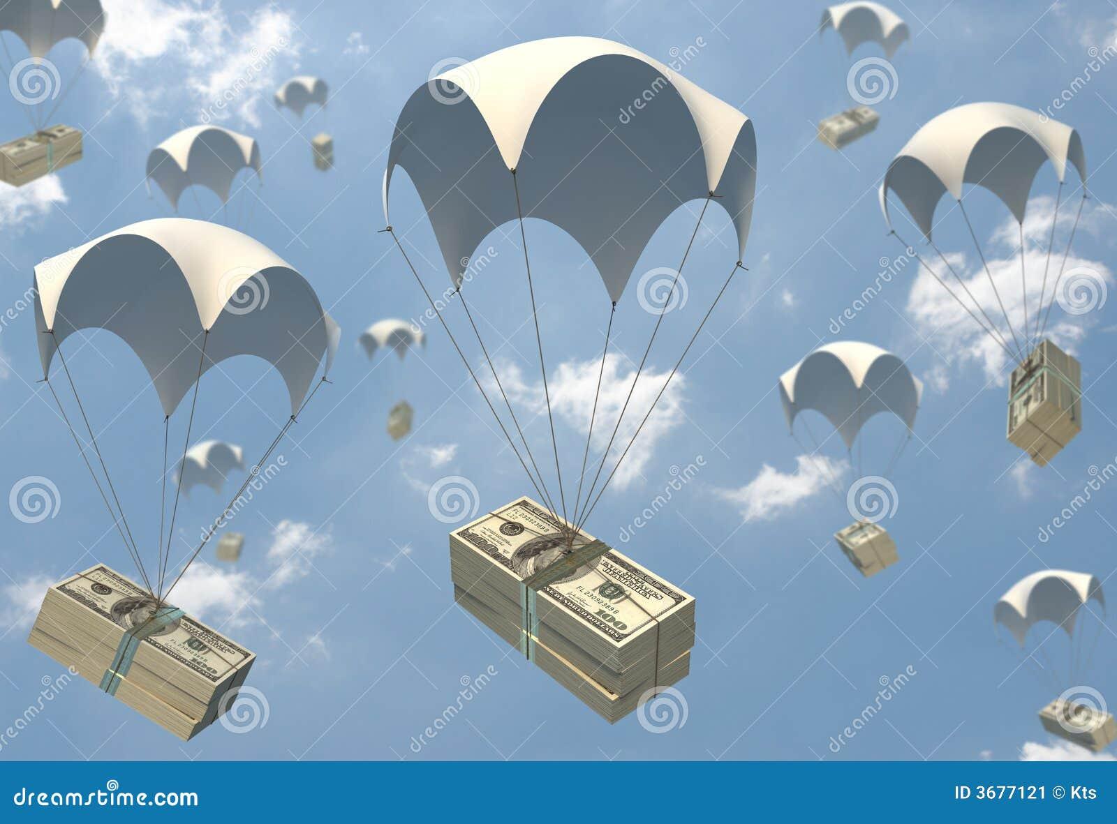 Download Soldi facili immagine stock. Immagine di finanza, valore - 3677121