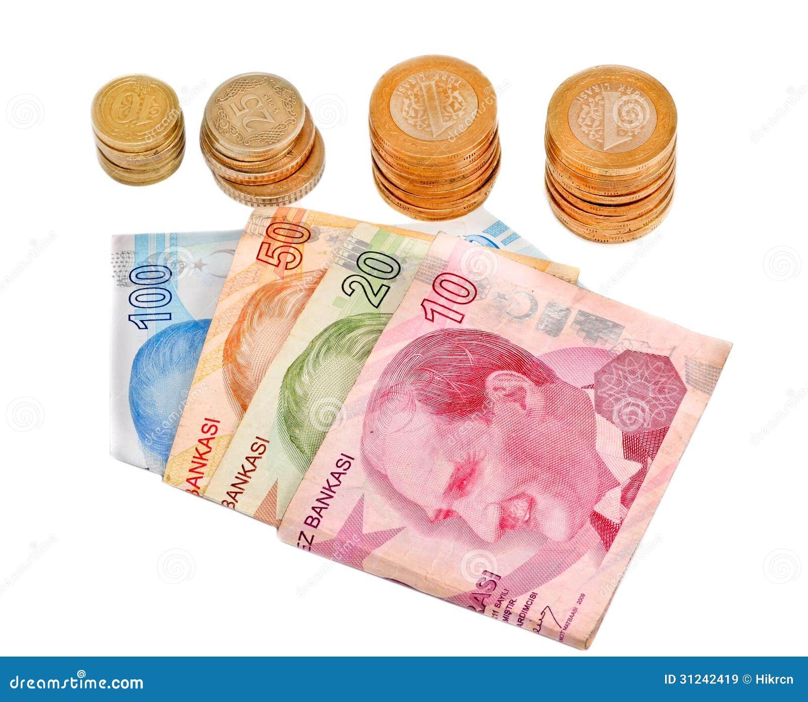 guadagna soldi su internet business del futuro